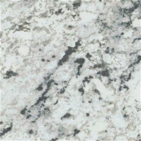 formica 30 in x 96 in pattern laminate sheet in white