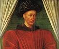 Charles VII Of France Biography - Childhood, Life ...