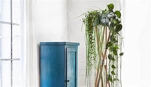 Tischdecke 3 Meter Lang : geen grap deze bloempot is 1 5 meter lang interior junkie ~ Frokenaadalensverden.com Haus und Dekorationen