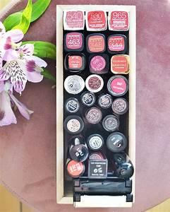 Beliebteste Mac Lippenstifte : lippenstift inspiration finde deinen ton bei couch ~ Frokenaadalensverden.com Haus und Dekorationen