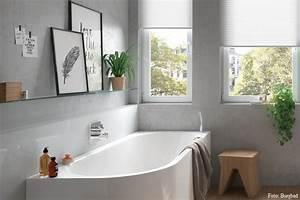 Badewanne Für Kleines Bad : mini badewanne fuer kleine baeder wohnen ~ Bigdaddyawards.com Haus und Dekorationen