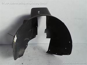 Audi A2 Ersatzteile : audi a2 8z radhausschale innenkotfl gel vorn rechts ~ Kayakingforconservation.com Haus und Dekorationen