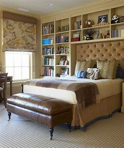 30 cool boys bedroom ideas of design pictures hative With bookcase for teenage room