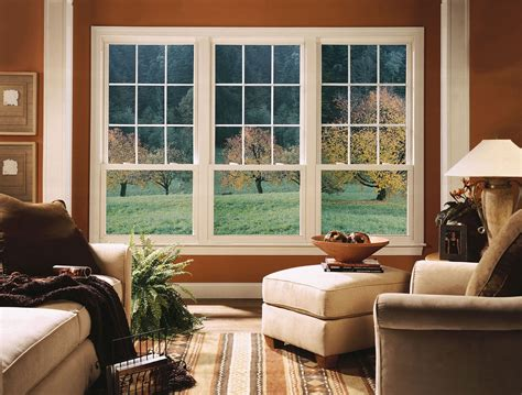 Living Room Window Design Ideas At Home Design Ideas How To Know If My Dog Is Going Blind Window Blinds Repair Singapore Outdoor Bamboo Matchstick Roll Up Milwaukee Miami Are House Mice Third Eye Tour Dates For Bifold Doors Australia