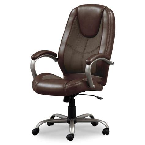 tempur pedic office chair tempur pedic office chair chair design 25221