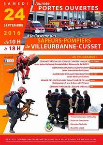 Journée Porte Ouverte Peugeot 2018 : journ e portes ouvertes villeurbanne cusset 24 septembre 2016 union des sapeurs pompiers ~ Medecine-chirurgie-esthetiques.com Avis de Voitures