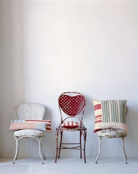 galettes de chaises ikea galette de chaise design hoze home