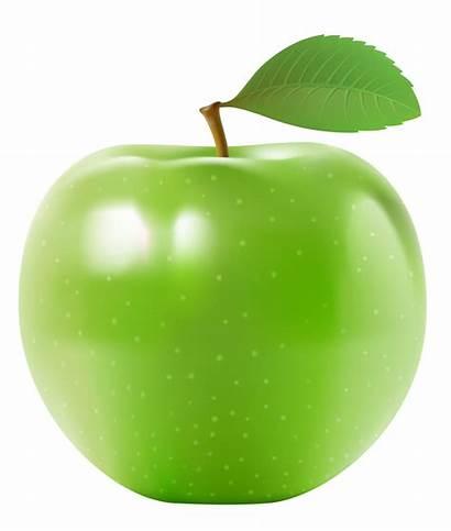 Pngimg Apple
