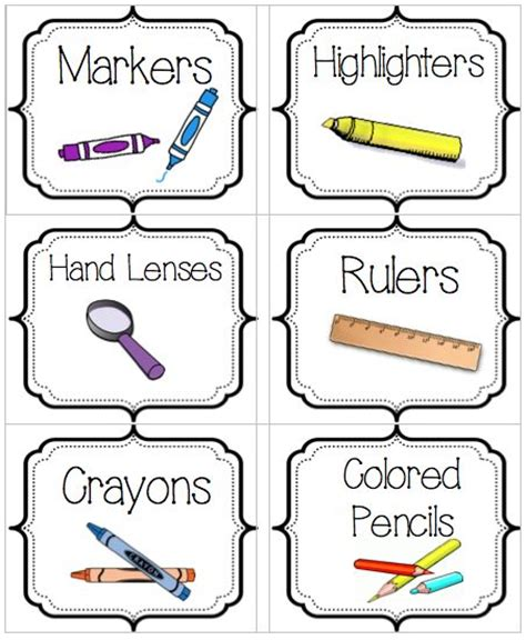 25 best ideas about classroom labels free on 699 | 94bf93b9f1690a5769c244f1af56e0f8 classroom labels owl classroom