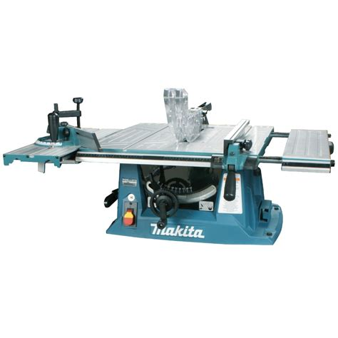 makita table makita 255mm 10 quot table saw 1500w mlt100 cutting