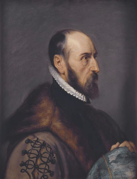 Most Famous Renaissance Art