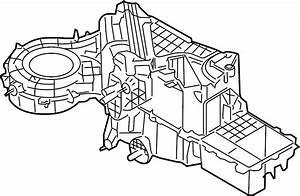 7l1z19b555db  Atc  Front Ac  Auto