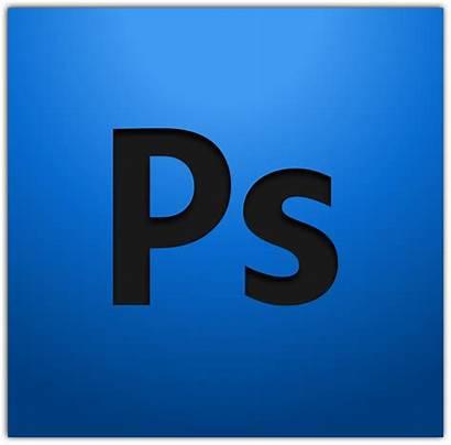 Photoshop Adobe Svg Icon Cs4 Clipart Transparent