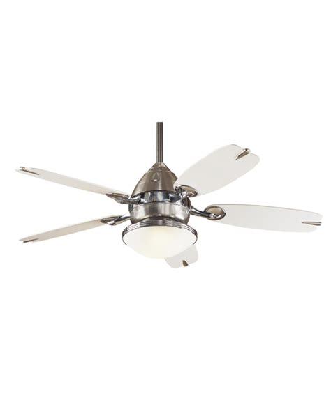 hunter fan ceiling fan light kit hunter original ceiling fan light kits gnewsinfo com