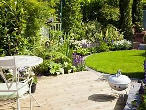 Gartengestaltung Online Kostenlos Planen : online baumarkt shop ~ Bigdaddyawards.com Haus und Dekorationen