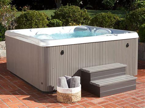 oasis tubs grafton ma oasis tub sauna oasis tub sauna nh