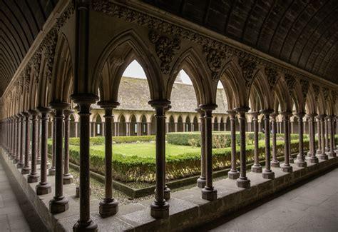 file abbaye du mont michel le clo 238 tre 1 jpg wikimedia commons