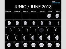 Calendario lunar Download 2019 Calendar Printable with