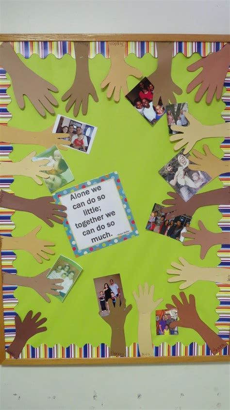 best 25 family bulletin boards ideas on 573 | 0627765c3299122179995d9a5bab5af8 family board preschool preschool bulletin