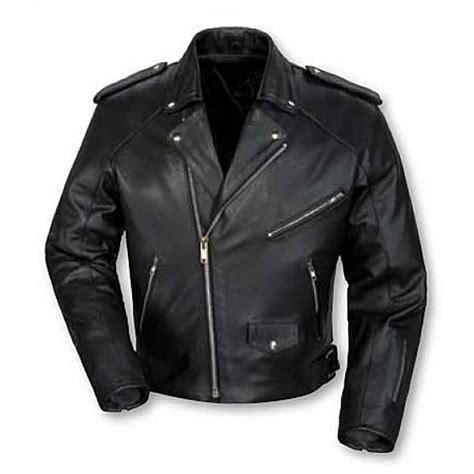 model jaket kulit newhairstylesformencom