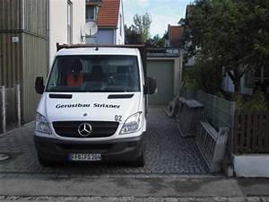 Abrechnung Gerüst : ger stbau g nding ger stbau strixner gmbh ~ Themetempest.com Abrechnung