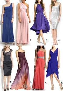 what to wear to a black tie optional wedding what to wear to a black tie optional wedding
