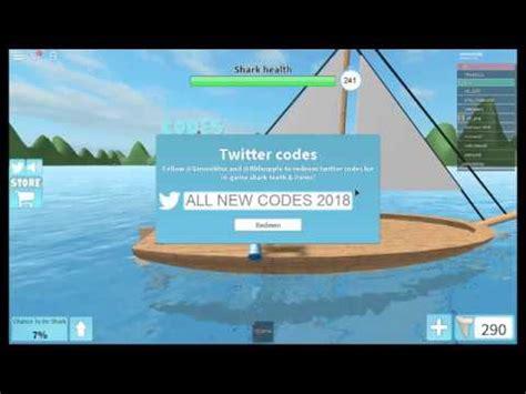 twitter codes  roblox