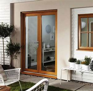 Jeld Wen Patio Doors Reviews  U2014 Schmidt Gallery Design