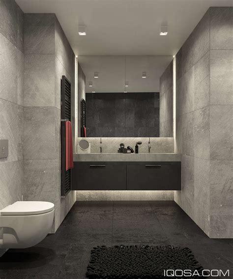 luxury small studio apartment design combined modern