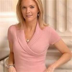 megyn kelly without makeup  Wajimakeupco