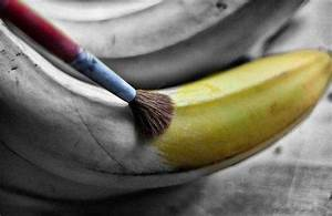 10 Black And White Photography Tips To Colorize Shots