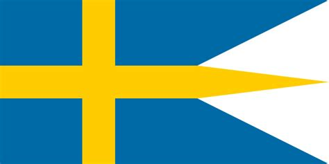 filenaval ensign  swedensvg wikimedia commons