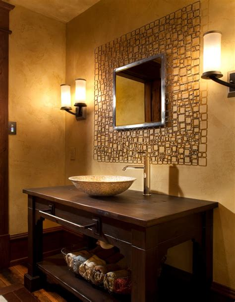 powder room vanity designs ideas design trends