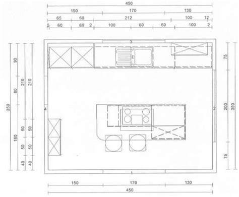 Ikea Küchenplaner Mit Welchem Programm öffnen by K 252 Chenplanung Stilmontagen