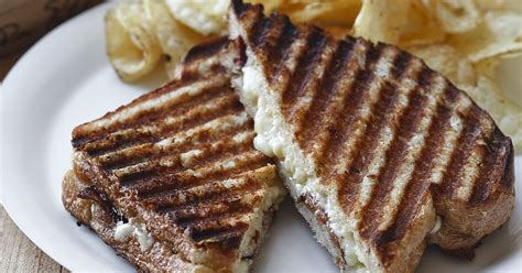 barefoot contessa ultimate grilled cheese recipes