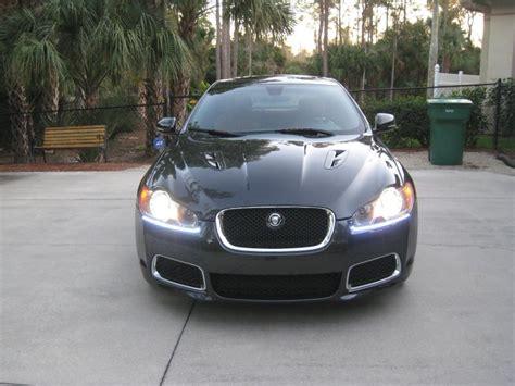 Jaguar Xf Modification by Headlight Modification Jaguar Forums Jaguar