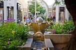 Stanford Shopping Center in Palo Alto, CA | Whitepages