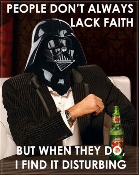 Starwars Memes - confessions of a fat woman spoilers spoilers spoilers or how fat woman went to see the force