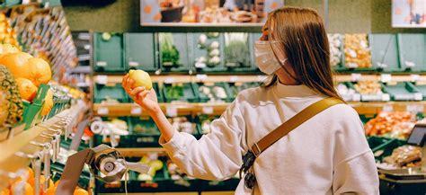 COVID-19 INSIGHTS: Consumer Behaviour | Ipsos
