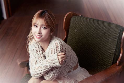 momo facts profile momos ideal type updated