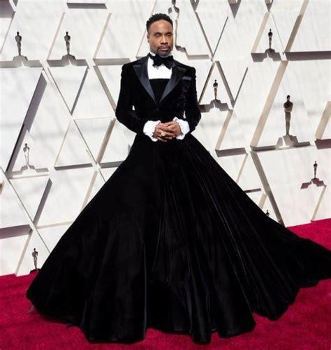 Oscars Red Carpet Tumblr