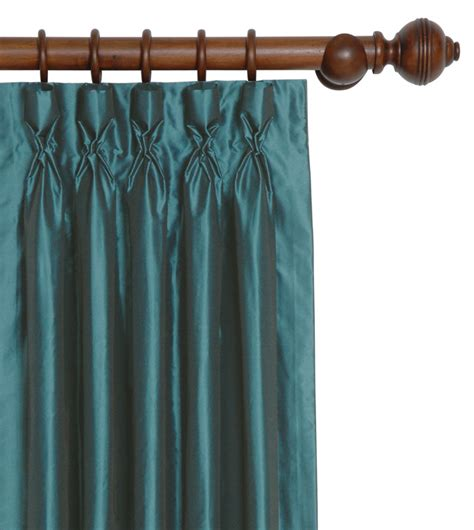 Teal Sheer Curtains Walmart by Teal Curtain Panels Curtain Design