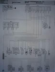 Vs 2437  Peugeot 107 Fuse Box Layout Free Diagram