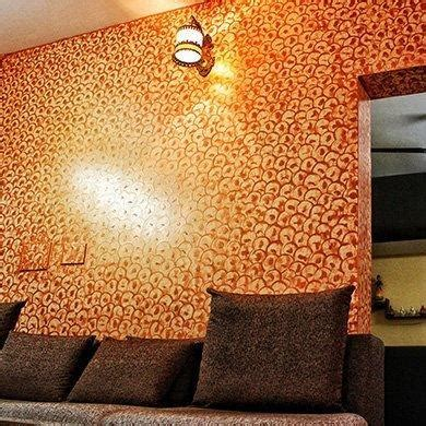 interior design texture painting  sector  gurgaon