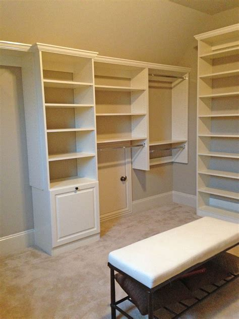 closet custom closets home office storage