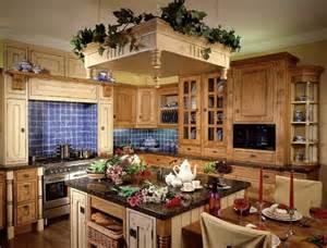 küche dekorieren nauhuri küche landhausstil dekorieren neuesten design kollektionen für die familien