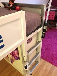 étagère échelle Ikea : ikea echelle echelle salle de bain leroy merlin lombards ~ Premium-room.com Idées de Décoration