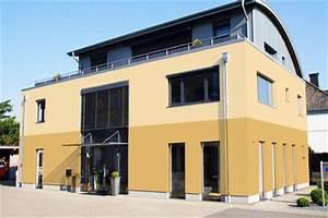 Farben Für Hausfassaden : preise ~ Bigdaddyawards.com Haus und Dekorationen