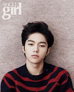12 of the hottest photos of Infinite's L