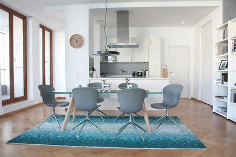 cuisine boconcept carrelage design boconcept tapis moderne design pour carrelage de sol et revêtement de tapis